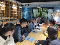 江苏常州技师学院2020年招生办联系电话