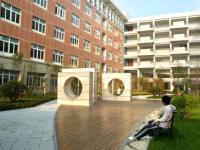 杭州第一技师学院2020年有哪些专业
