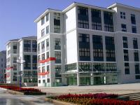 杭州第一技师学院2020年招生录取分数线