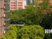 四川托普计算机职业学校2021年招生录取分数线