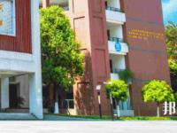 四川托普计算机职业学校2021年学费、收费多少