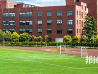 四川托普计算机职业学校2021年报名条件、招生要求、招生对象