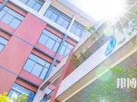 四川托普计算机职业学校2021年有哪些专业