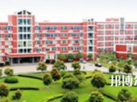 四川托普计算机职业学校2021年宿舍条件