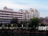 温州交通技术学校2021年有哪些专业