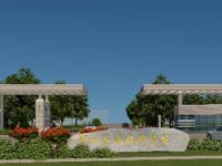 湖州交通技师学院2022年学费、收费多少