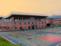 庆元县职业高级中学2022年招生计划