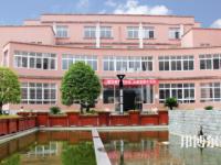 庆元县职业高级中学2022年报名条件、招生要求、招生对象