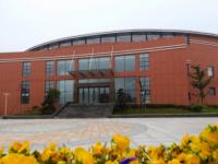 庆元县职业高级中学2022年有哪些专业