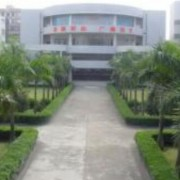 胡锦超职业技术学校