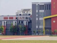 城固职业教育中心2022年招生办联系电话