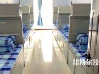 玉田新世纪中等专业学校2022年宿舍条件
