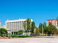 城固职业教育中心2022年招生简章