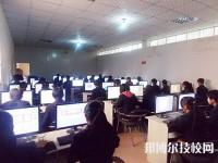 江门幼儿师范学校2022年报名条件、招生要求、招生对象