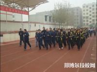 江门幼儿师范学校网站网址