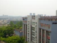 德阳通用电子科技学校2022年招生计划