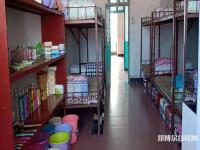 五河县职业技术学校2022年宿舍条件