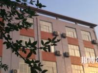 德阳通用电子科技学校2022年学费、收费多少