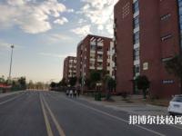五河县职业技术学校怎么样、好不好