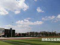 五河县职业技术学校2022年报名条件、招生要求、招生对象
