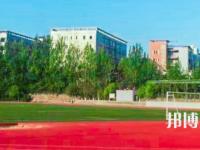 德阳通用电子科技学校2022年有哪些专业