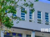 德阳通用电子科技学校2022年宿舍条件