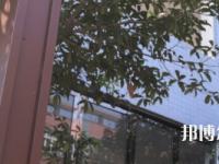德阳通用电子科技学校2022年招生办联系电话