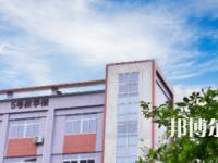德阳通用电子科技学校网站网址