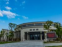 温州技师学院2022年招生简章