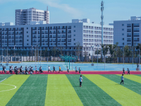 温州技师学院2022年招生计划