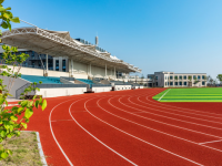 温州技师学院2022年招生录取分数线
