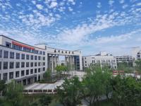 温州技师学院2022年有哪些专业