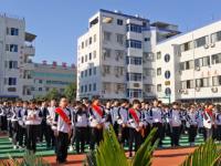 温州市里仁科技职业学校2022年学费、收费多少