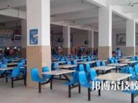 温州市里仁科技职业学校2022年宿舍条件